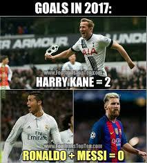 Soccer Memes - harry kane deserves the ballon d or soccer memes goal91