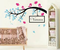 branch home decor branches in vase decor with branch home decor l birds branch big tree name wall stickers home decor removable vinyl decal kids nursery with branch home decor