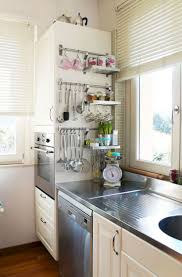 8367 best kitchen remodel images on pinterest kitchen small