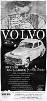 156 best volvo xc60 images on pinterest volvo xc60 volvo cars