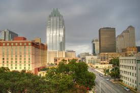 quiz which austin neighborhood should i live in curbed austin