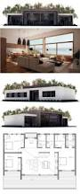 145 best home house plans images on pinterest floor plans