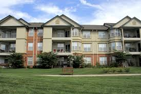 Live In Garage Plans 20 Best Apartments In Louisville Ky Starting At 420