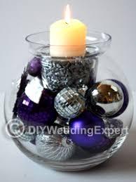 Wedding Centerpieces Diy Diy Wedding Centerpieces U2013 Ideas For Creating Your Own