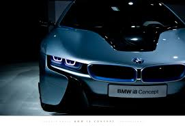 bmw i8 wallpaper bmw i8 concept by nighty90 on deviantart