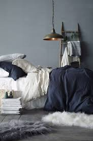 gray bedrooms best 25 blue gray bedroom ideas on pinterest blue gray paint blue