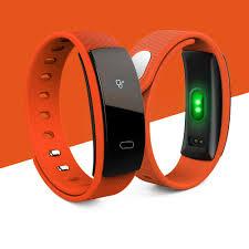 cicret bracelet review images Cawono qs80 bluetooth cicret bracelet smart wristband heart rate jpg