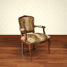 Leopard Print Swivel Chair Animal Print Chair U2013 Adocumparone Com