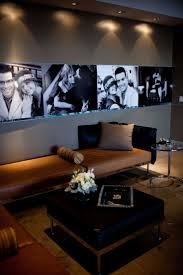 Old Hollywood Home Decor by 109 Best Old Hollywood Glam Images On Pinterest Old Hollywood