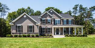 saratoga woods offers big wooded home sites fredericksburg today