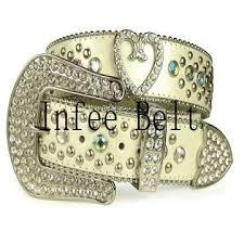 designer belts rhinestones belts belt beaded belts metal belts designer