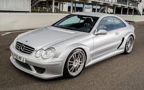 mercedes clk dtm amg mercedes clk dtm amg 2004 wallpapers and hd images car pixel