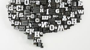 bilder mit spr che wie sich die deutsche sprache verändert lernplattform