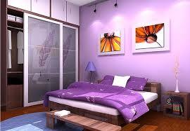 purple business card design purple picture