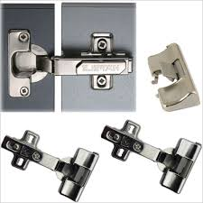 Soft Close Kitchen Cabinet Hinges Fzhld Net Page 79 Of 96 Cabinet Hinges