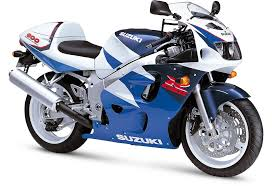 motorcycle history the birth of modern sport bikes the suzuki