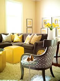 living room gray yellow turquoise living room bedroom awesomeey