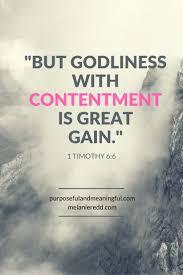 791 best jesus inspiration images on pinterest bible quotes