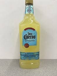 jose cuervo mango jose cuervo ready to drink coconut pineapple outlet liquor