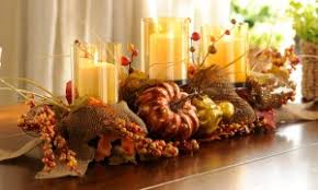 Fall Table Arrangements Fall Decorations For Tables Ohio Trm Furniture