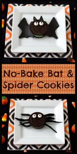 598 best halloween yummies for our tummies images on pinterest