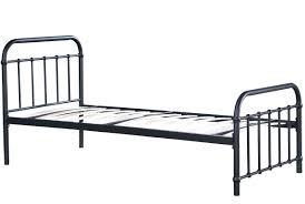 Metal Frame Single Bed Single Bed Frame Sgle Kg Sgle Single Bed Frame Ikea Canada Single