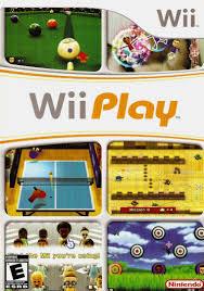 28 home design games for wii nintendo wii u games 187 home