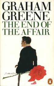Julian Barnes The Sense Of An Ending Explanation 35 Of The Best Narrated Audiobooks Book Scrolling