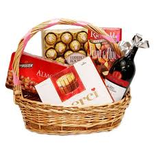 Flowers And Gift Baskets Delivery - gifts delivery to korea koreagiftservice com send gifts and