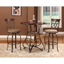 Counter Height Kitchen Island Dining Table by Counter Height Dining Table Bar Pub Kitchen Island Dinner Tall