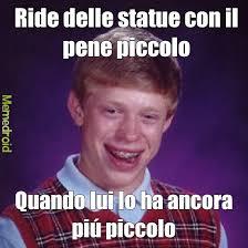 Meme Pene - pene meme by jakex00 memedroid