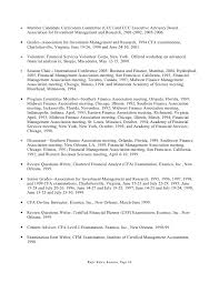 example of simple cover letter for job essays about dream
