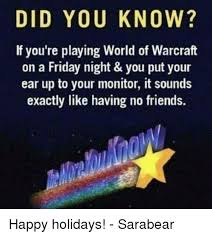 World Of Warcraft Memes - 25 best memes about world of warcraft world of warcraft memes
