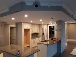 kitchen paint designs custom kitchen paint design all in precision painting