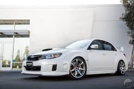 white subaru black rims gallery u2013 work wheels usa