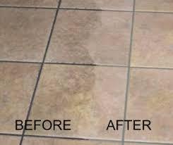 grout tile floor great garage floor tiles of grouting floor tile
