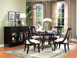 natural wood dining room tables buffet for dining room u2013 homewhiz