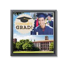 gift for graduation s day gifts graduation gifts cvs photo