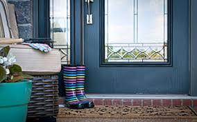 doorglass built in blinds severe weather door glass transom