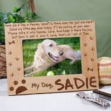 pet memorial gifts 75 best pet loss and pet memorial gifts images on