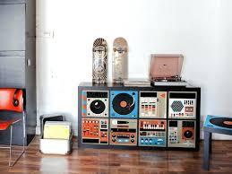 home decorative accessories uk decorations music home decor uk music home decor ideas rock