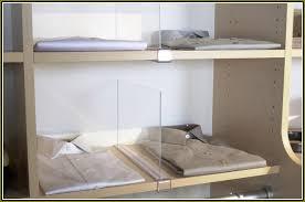 closet shelf organizer shelf dividers home design ideas