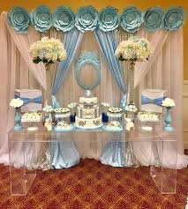 baby shower decorations for boy girl baby shower backdrop ideas boy indian for royal mypire