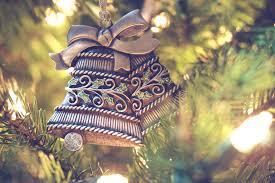 origins of christmas cards christmas lights decoration