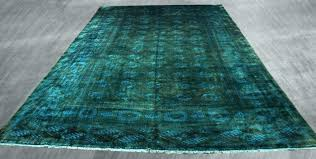 Mint Green Area Rug Mint Green Rug For Nursery Large Size Of Solid Green Area Rug