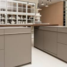 Kitchen Cabinet Doors Birch Wood Cherry Amesbury Door Custom Kitchen Cabinet Doors
