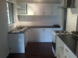 Flat Pack Kitchen Cabinets Perth View All Our Current Work At Our Photo Gallery