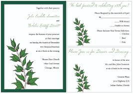Quotes For Marriage Invitation Card Housewarming Invitation Templates Invitation Templates