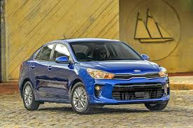 kia sephia reviews research new u0026 used models motor trend