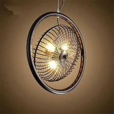 industrial looking ceiling fans industrial style ceiling fans dragtimes info
